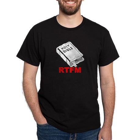 Christian RTFM
