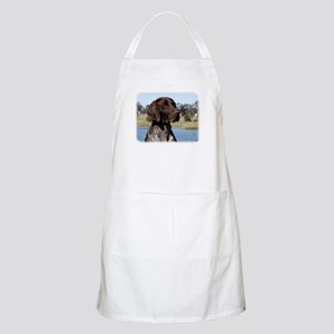 German Shorthaired Pointer 9Y832D-027 Apron