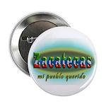 """Pueblo Querido 2.25"""" Button (100 pack)"""