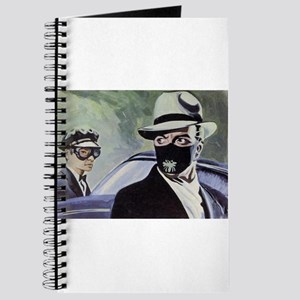 $14.99 Radio's Green Hornet SketchBook