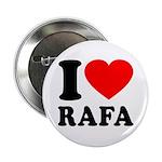 I (Heart) Rafa 2.25