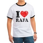 I (Heart) Rafa Ringer T