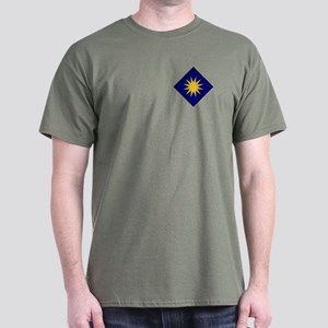 Sunshine T-Shirt (Dark)