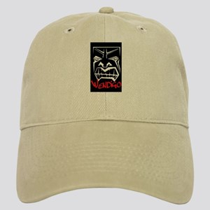 Wendigo Store Cap