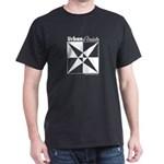 Urban Amish Dark T-Shirt
