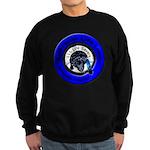 Lablifeline Sweatshirt (dark)