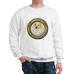 Lablifeline Sweatshirt