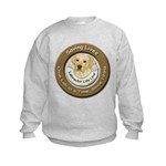Lablifeline Kids Sweatshirt