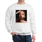 Stop Lying Sweatshirt