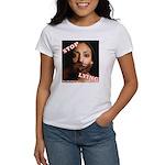 Stop Lying Women's T-Shirt