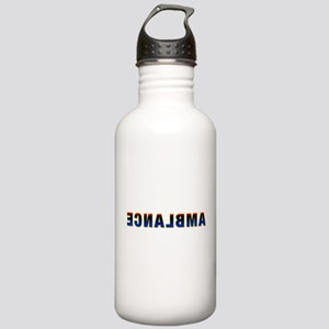 Amblance Stainless Water Bottle 1.0L