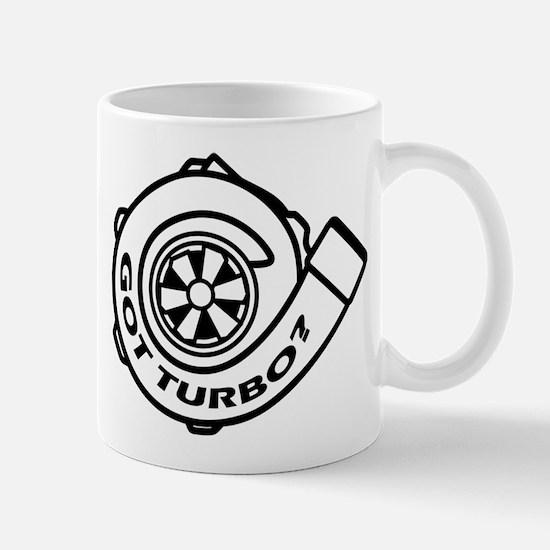 Cute Jdm Mug