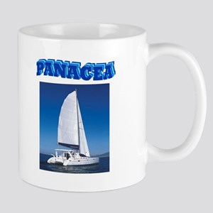 VIRGIN TRIP Mug