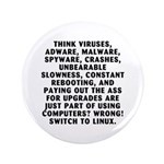 Think viruses... 3.5