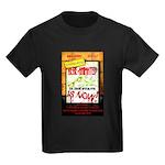 FinalPoster T-Shirt