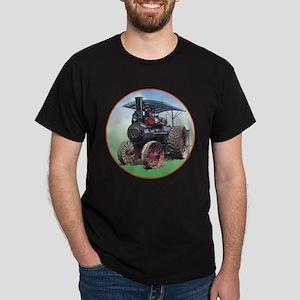 AdvanceSteam-C8trans T-Shirt