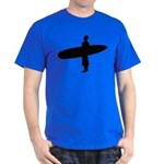 Surfer Dark T-Shirt
