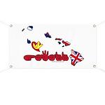 ILY Hawaii Banner