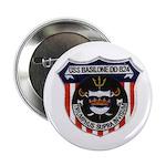 """USS BASILONE 2.25"""" Button"""