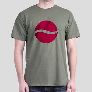 Tsunemi Chiba T-Shirt