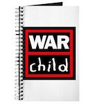 Warchild UK Charity Journal