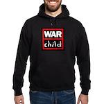 Warchild UK Charity Hoodie (dark)