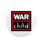 """Warchild UK Charity 3.5"""" Button (100 pack)"""