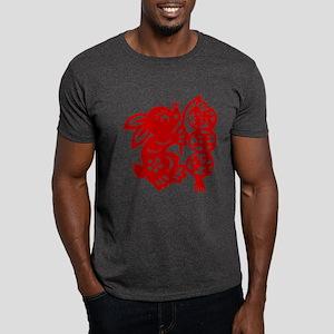 Charcoal T-Shirt
