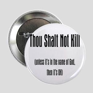6th Commandment Button