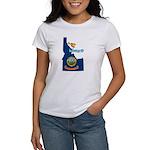 ILY Idaho Women's T-Shirt