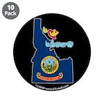 ILY Idaho 3.5