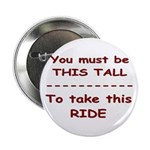 Tall to Ride 2.25