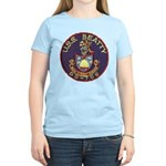 USS BEATTY Women's Light T-Shirt