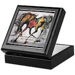 ronnieroo's products Keepsake Box
