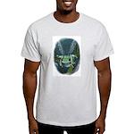 Wishing Frog Light T-Shirt