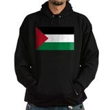 Palestine Dark Hoodies
