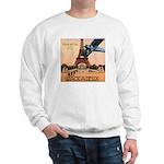 Wack-A-Deux Sweatshirt