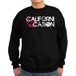 Californication Sweatshirt (dark)