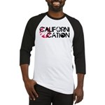 Californication Baseball Jersey