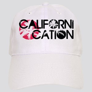 Californication Cap