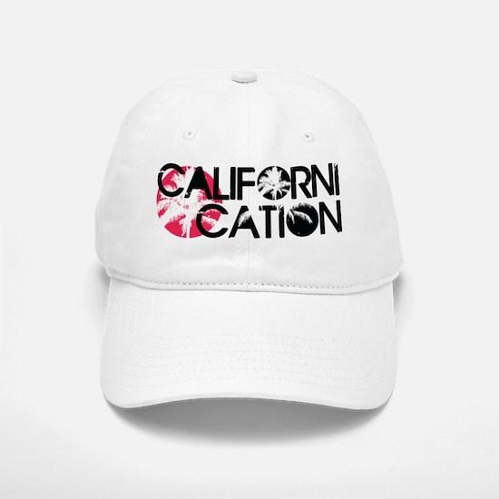 Californication Baseball Baseball Cap