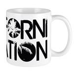 Californication Mug