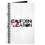 Californication Journal