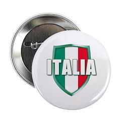italian pride 2.25