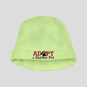 2a94b61ec2b30 Homeless Baby Hats - CafePress