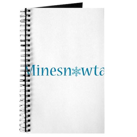 Minnesnowta Journal