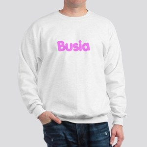 Fun Busia Sweatshirt