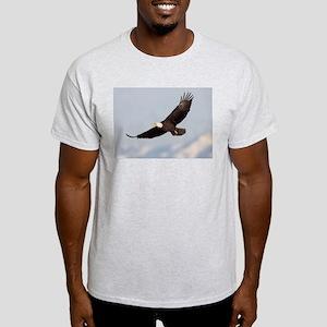 Flying High Light T-Shirt