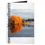 Scenery Journal