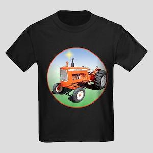 The D19 Kids Dark T-Shirt